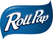 Rollpap.cz